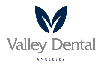 Valley Dental Anglesey